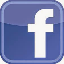 Búscanos en facebook!