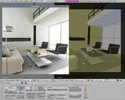 برنامج بلندر لــ رسم ثلاثية الابعاد Blender Drawing Triple Dimensions