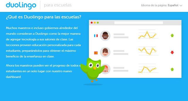 schools-duolingo-plataforma-web-de-aprendizaje-idiomas-gratis