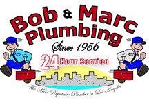 Bob and Marc Plumbing