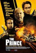 The Prince (2014) ()