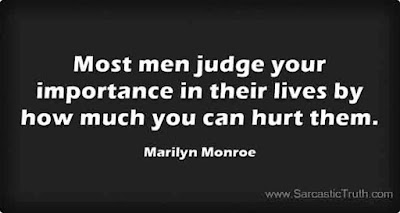 Marilyn Monroe Quotes To Share On Facebook Sarcastic Truth