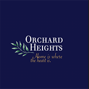 Orchard Heights