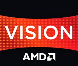 Kelebihan Dan Kekurangan Prosesor AMD - Gadget Asik