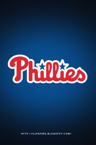 ILLPAPERS Sports Highlights News Videos Wallpapers Backgrounds More Philadelphia Phillies