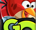 https://itunes.apple.com/us/app/angry-birds-go!/id642821482?mt=8
