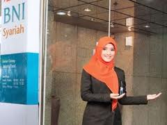 PT Bank BNI Syariah Jobs Recruitment 2012 Assistant
