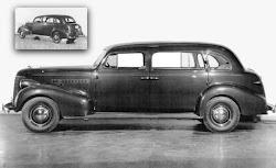 Factory fresh 1939