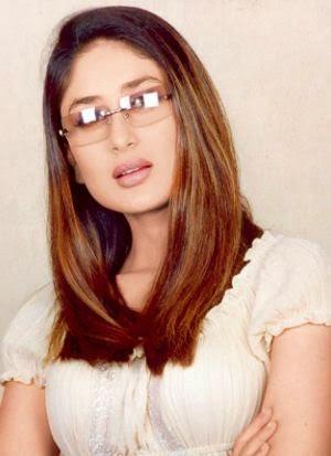 Top 10 Richest bollywood Celebrities :Kareena Kapoor : eAskme