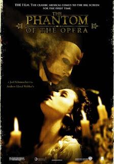 Baixar The Phantom of the Opera 3003 151 O Fantasma da Ópera   Dublado   MEGA Download