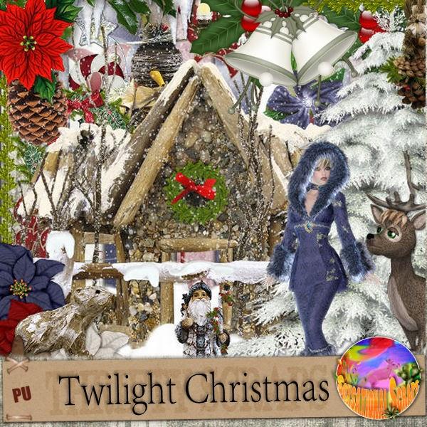 http://4.bp.blogspot.com/-XeDYEpGBgMA/UvxBC11VUBI/AAAAAAAAD3Q/vYC5r52XLFI/s1600/TW-Twilight+Christmas.jpg