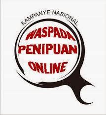 2 Ciri Pembeli Online PHP