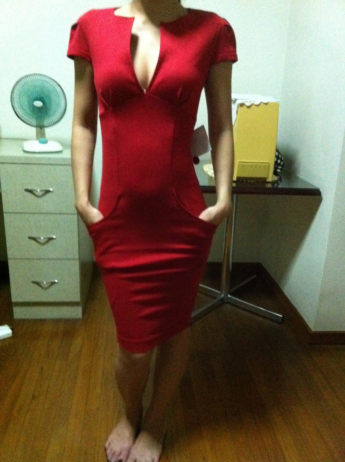 http://4.bp.blogspot.com/-XeEp61fHmOs/TWkyOKXAFeI/AAAAAAAAFys/giUGVr2cR_c/s1600/IMG_0220.JPG