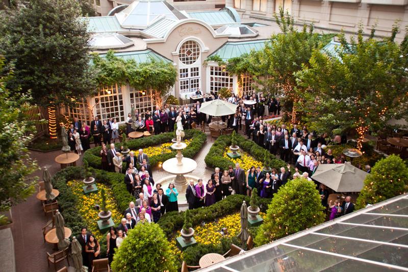 Dc wedding venues unique large hotels engaging affairs junglespirit Choice Image