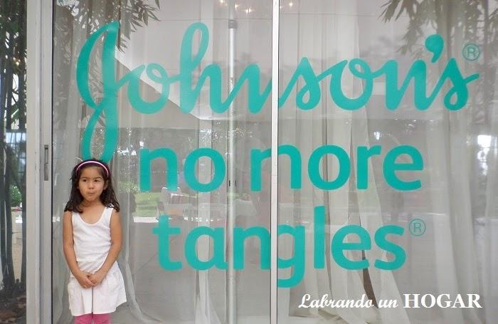 #shop #NomoreTangles