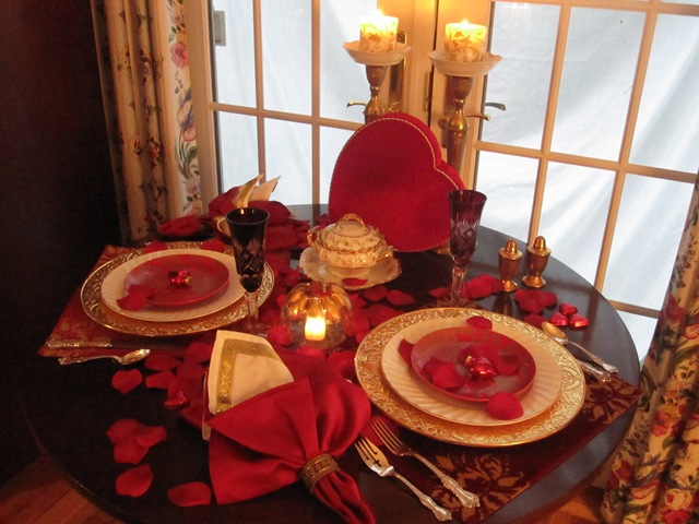 Romantic At Home Dinner Ideas Images Of Romantic Dinner Ideas At