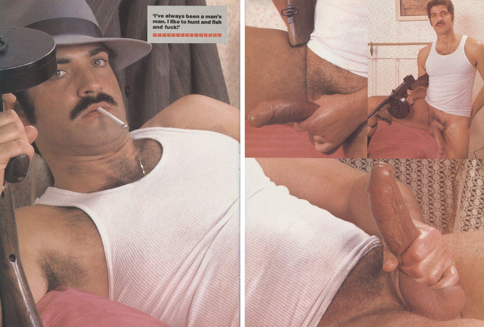 I Am Legend Porn Parody - Sex Porn Images