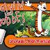 Calvin y Hobbes Obras completas