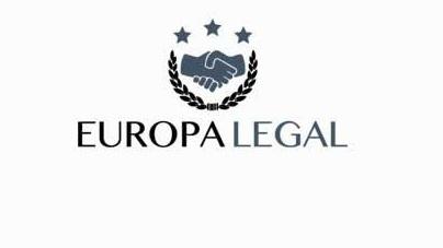 Europa Legal