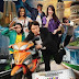adnan sempit 2 (2012) full movie watch online download