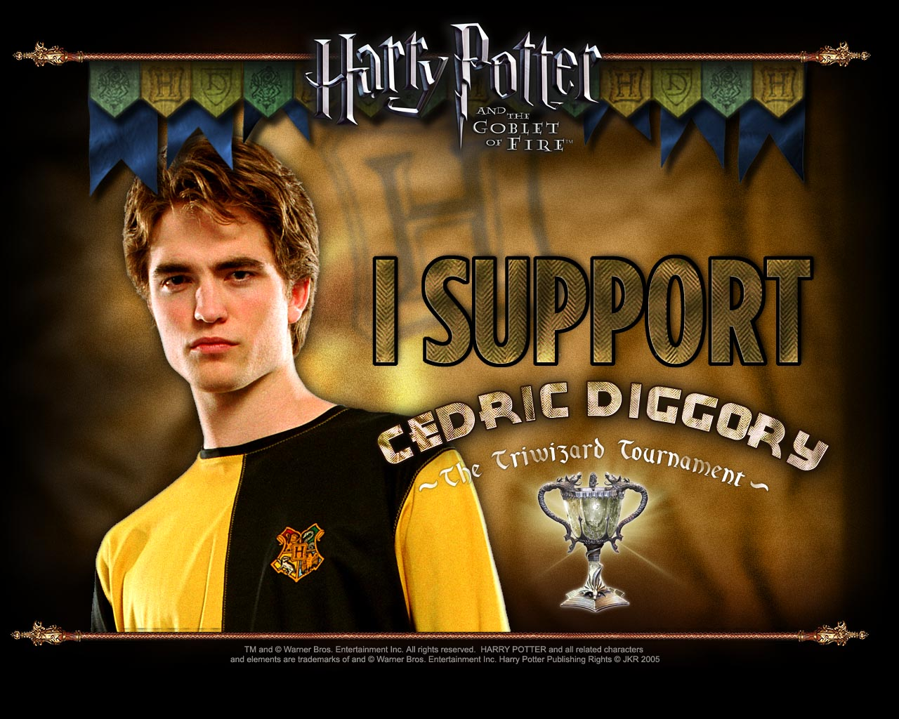 http://4.bp.blogspot.com/-XeMQD9wXZPE/TeSAATnMwRI/AAAAAAAAAJw/YIfrp9W7zjI/s1600/Robert_Pattinson_in_Harry_Potter_and_the_Goblet_of_Fire_Wallpaper_3_1280.jpg