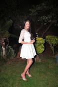 actress kshetra glam pics-thumbnail-5