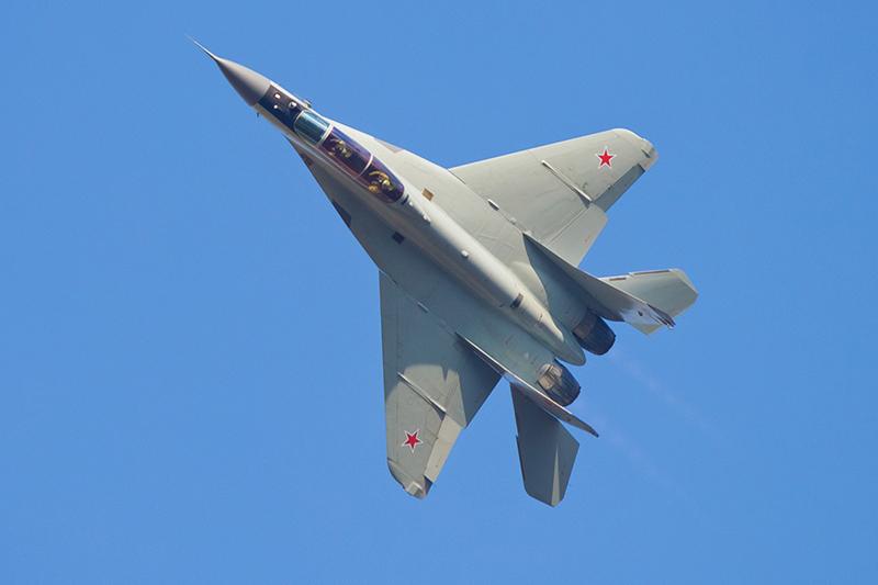 [Imagem: MiG-29M2.jpg]