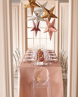 Lanterns For Wedding Centerpieces