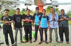 Masyarakat indonesia yang peduli terhadap luwak