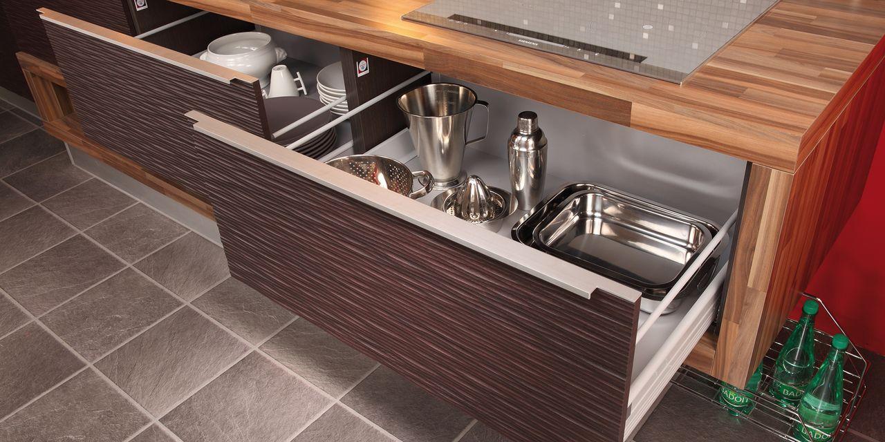 cuisinistes montpellier elegant unique cuisiniste montpellier carrelage interiur design with. Black Bedroom Furniture Sets. Home Design Ideas
