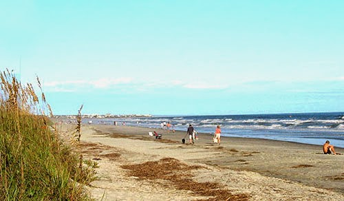 ocean isle beach dating Planning a vacation in the ocean isle beach or sunset beach areas of north carolina sloane realty vacations has what you're looking for start planning your next vacation today.