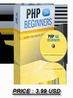 Beginner´s Guide to PHP and MySQL