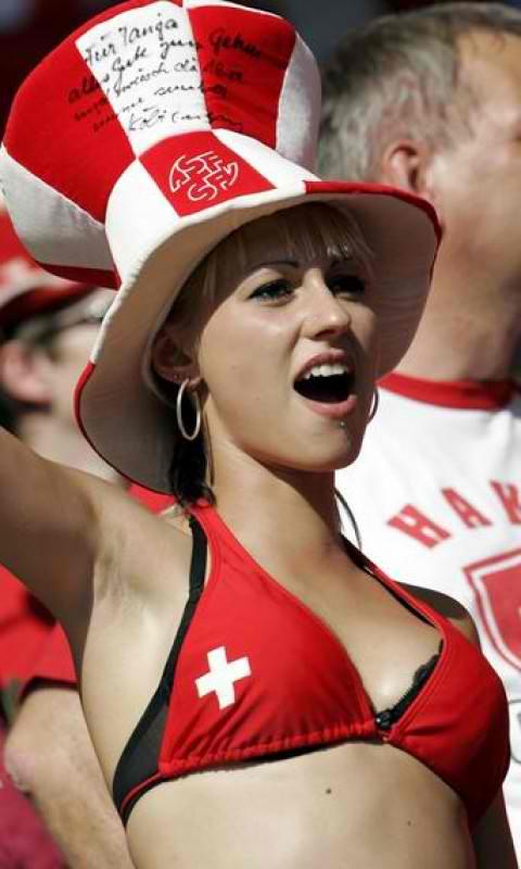 soccer+fans+www_aruysuy_com+pretty+%289%29.jpg