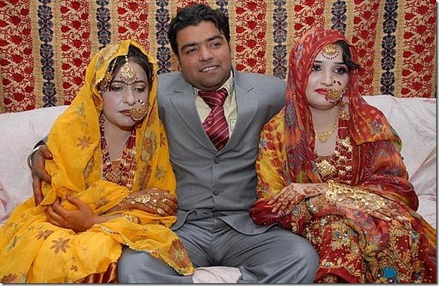 inden marriage girl nude
