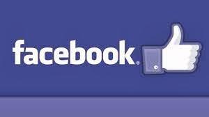 www.facebook.com/mommystamper