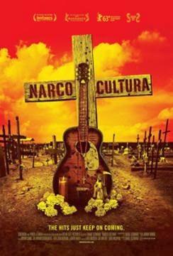 Narco Cultura – DVDRIP LATINO