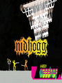 Nidhogg PC Game download