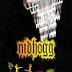 Nidhogg PC Game Free Download