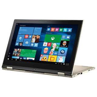 DELL INSPIRON I73598406GD
