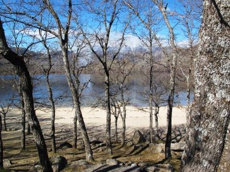 Lago de Sanabria (Zamora) IMG_1513