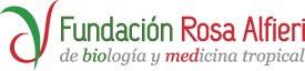 Fundación Rosa Alfieri