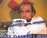 Latest Majalis by Zakir <b>Ashiq Hussain</b> Qayamat - Zakir-Ashiq-Hussain-Qayamat-28-3-2010-12-35-20-168