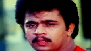 Sattam oru sathurangam Tamil Movie Watch Online