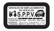 S.P.P.V