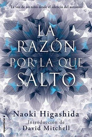 La razón por la que salto (Higashida, Naoki )The reason I Jump
