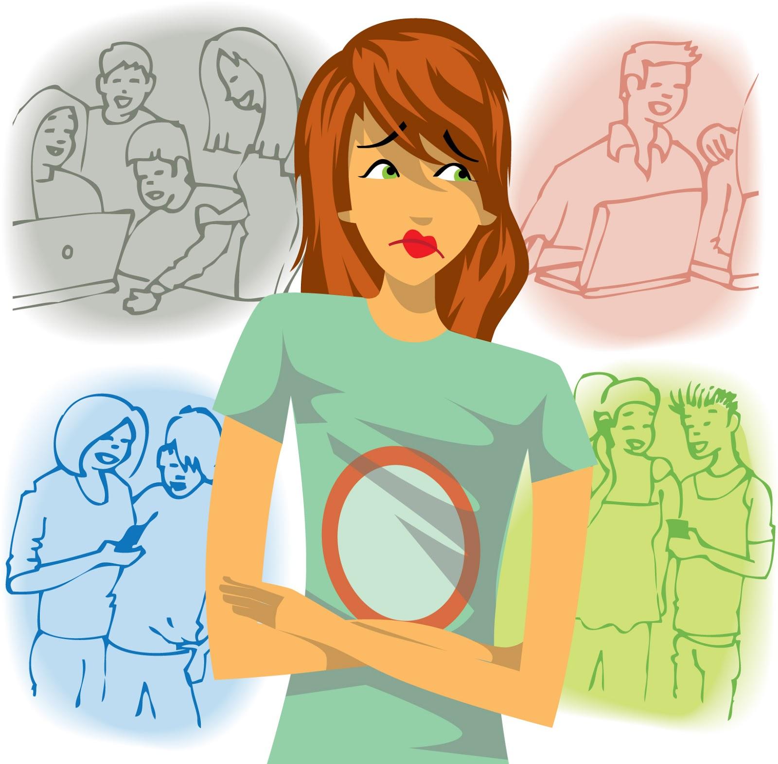 La sexualidad en la sociedad actual - Educacin Sexual