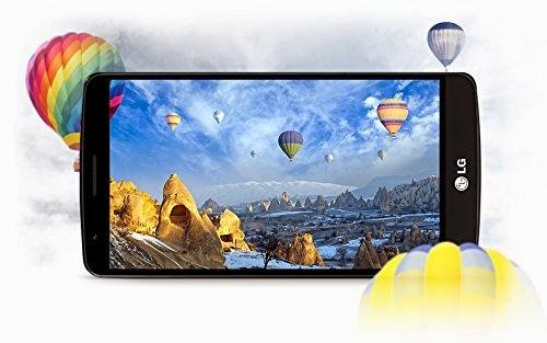 Hp LG Android Murah Berkualitas Hp Terbaru Berkualitas