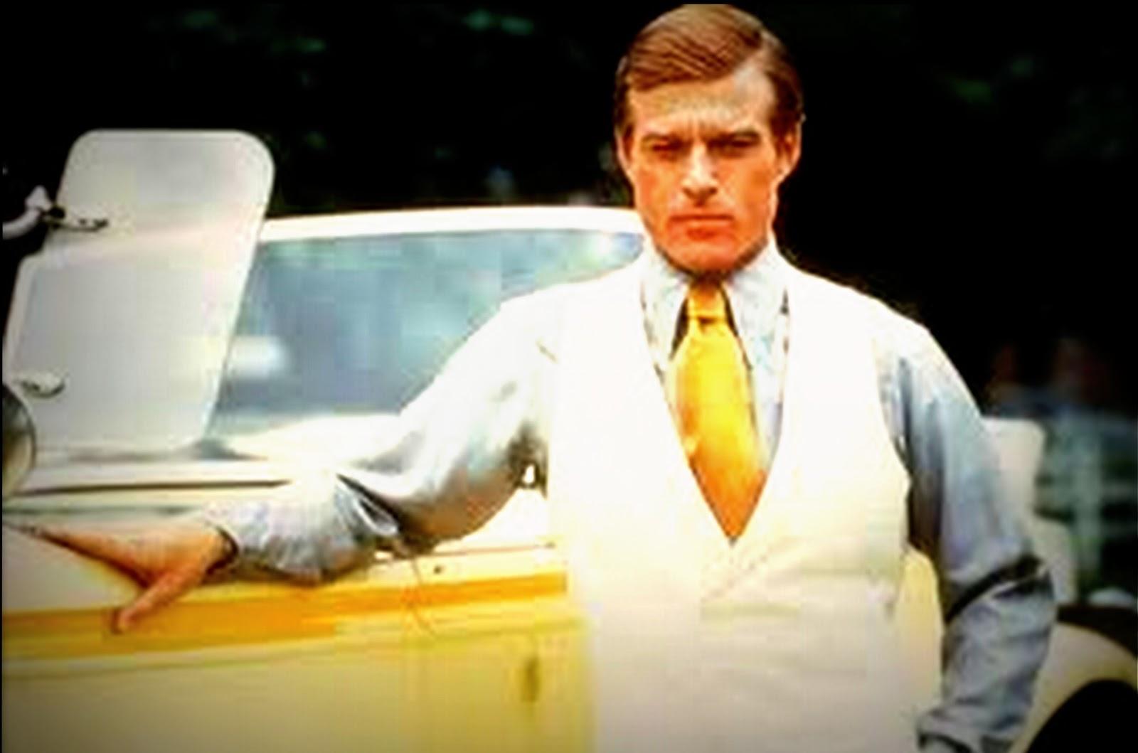 Mr-Gatsby