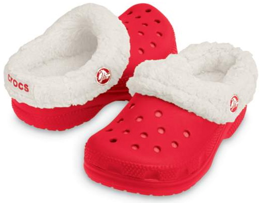 Shop Crocs Kids' Clothing Sales at Macy's are a great opportunity to save. View the Crocs Kids' Clothing Sale at Macy's & find the latest styles for your little one today. Free Shipping Available.