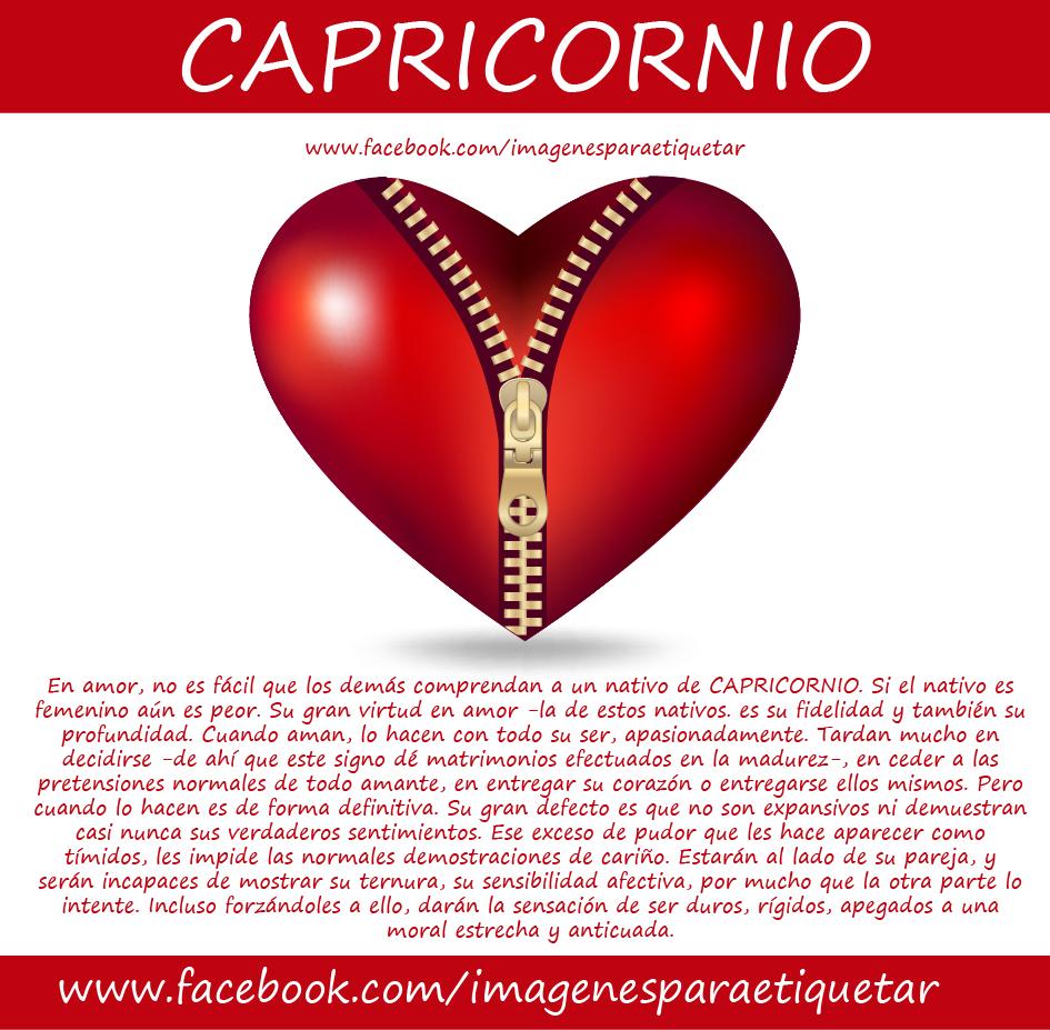 Imagenes De Corazon ES Para Facebook